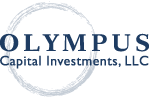 Olympus Capital Investments,LLC logo